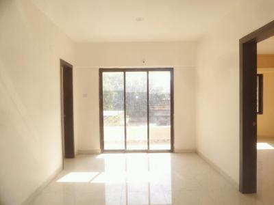 Gallery Cover Image of 900 Sq.ft 2 BHK Apartment for buy in Wadgaon Sheri for 6800000