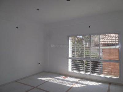 Gallery Cover Image of 2000 Sq.ft 3 BHK Independent Floor for buy in Kamala Nagar for 16500000