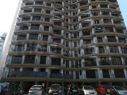 Gallery Cover Image of 1150 Sq.ft 2 BHK Apartment for rent in Sethia Link View, Goregaon West for 38000