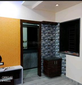 Gallery Cover Image of 860 Sq.ft 2 BHK Apartment for rent in Tiljala for 15000