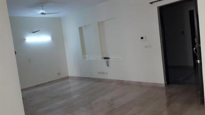 Gallery Cover Image of 1900 Sq.ft 3 BHK Apartment for buy in Shalimar Grand, Butler Colony for 15750000