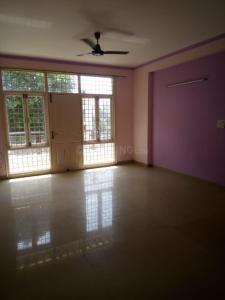 Gallery Cover Image of 1450 Sq.ft 2 BHK Independent Floor for buy in Sector 57 for 10500000