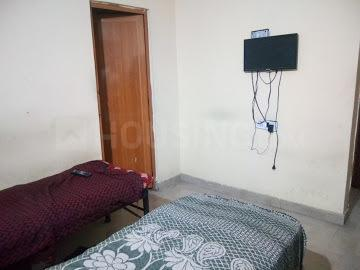 Bedroom Image of Sri Srinivasa PG For Gents in Electronic City