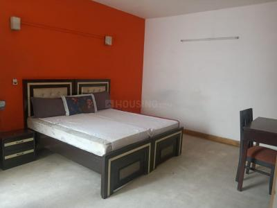 Gallery Cover Image of 1520 Sq.ft 4 BHK Independent House for rent in Sector 39 for 44000