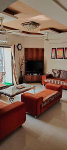 Gallery Cover Image of 2500 Sq.ft 3 BHK Apartment for buy in Shahibaug for 10000000