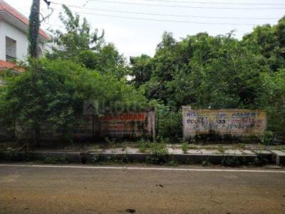 2740 Sq.ft Residential Plot for Sale in Ambattur Industrial Estate, Chennai