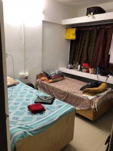 Bedroom Image of Mhalaxmi Building Worli in Lower Parel