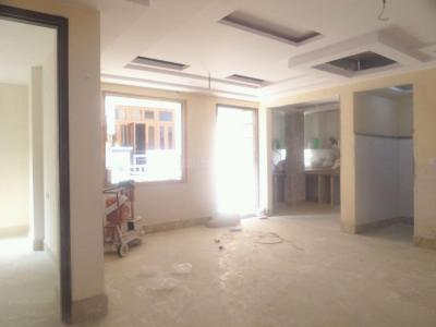 Gallery Cover Image of 1044 Sq.ft 3 BHK Independent Floor for buy in Nangloi for 6000000