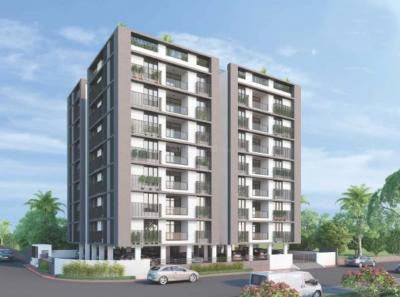 Gallery Cover Image of 4770 Sq.ft 6 BHK Apartment for buy in Sola Village for 25000000