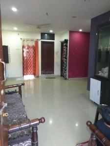 Gallery Cover Image of 1010 Sq.ft 2 BHK Apartment for buy in HMT Colony for 4700000