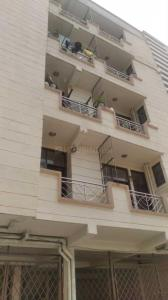Gallery Cover Image of 900 Sq.ft 2 BHK Apartment for buy in Dundahera for 1967000