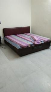 Gallery Cover Image of 600 Sq.ft 1 BHK Independent Floor for rent in Sector 15A for 13000