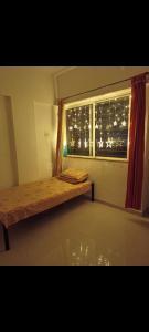 Bedroom Image of PG 6616733 Hadapsar in Hadapsar