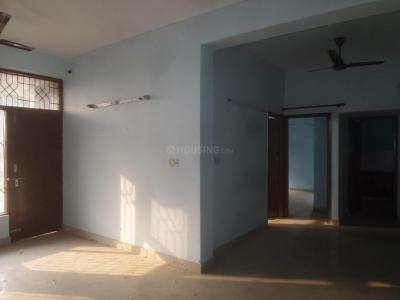 Gallery Cover Image of 1450 Sq.ft 3 BHK Apartment for buy in Sector 56 for 8500000