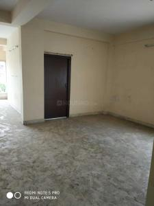 Gallery Cover Image of 1600 Sq.ft 3 BHK Apartment for buy in Behala for 5000000
