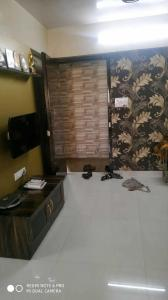Gallery Cover Image of 700 Sq.ft 1 BHK Apartment for rent in Chembur for 32000