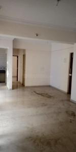 Gallery Cover Image of 1800 Sq.ft 3 BHK Apartment for buy in Ulwe for 10000000
