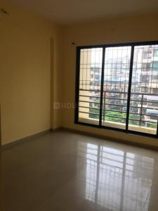 Gallery Cover Image of 1000 Sq.ft 2 BHK Apartment for buy in Bhoomi Sagar, Kamothe for 7500000