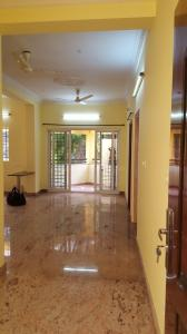 Gallery Cover Image of 1400 Sq.ft 2 BHK Independent House for rent in JP Nagar for 28000