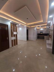 Gallery Cover Image of 1600 Sq.ft 3 BHK Independent Floor for buy in Sector 24 Rohini for 14000000