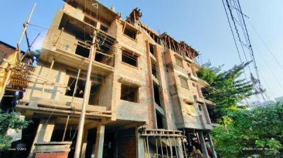 Gallery Cover Image of 870 Sq.ft 2 BHK Apartment for buy in Kamardanga for 3915000