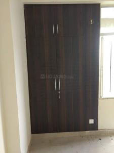 Gallery Cover Image of 1175 Sq.ft 2 BHK Apartment for rent in Gaursons 4th Avenue, Noida Extension for 10000