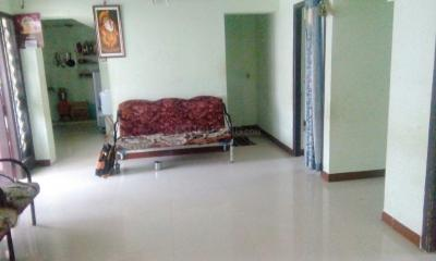Gallery Cover Image of 900 Sq.ft 2 BHK Apartment for buy in P And T Nagar for 3300000
