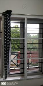 Gallery Cover Image of 584 Sq.ft 2 BHK Apartment for buy in Casagrand Irene, Manapakkam for 4900000