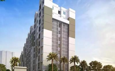 Gallery Cover Image of 1180 Sq.ft 3 BHK Apartment for buy in KLP Utsav, Perambur for 9000000