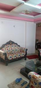 Gallery Cover Image of 880 Sq.ft 2 BHK Independent House for buy in Noida Extension for 2200000