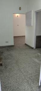 Gallery Cover Image of 1500 Sq.ft 2 BHK Apartment for rent in Mandakini Enclave, Alaknanda for 30000