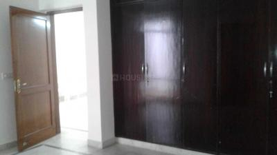 Gallery Cover Image of 1500 Sq.ft 3 BHK Apartment for buy in Adchini for 37500000