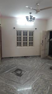Gallery Cover Image of 1500 Sq.ft 3 BHK Independent House for rent in Kasturi Nagar for 32000