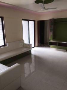 Gallery Cover Image of 1230 Sq.ft 2 BHK Apartment for buy in Saarrthi Shimmer And Shine II, Anand Nagar for 18000000