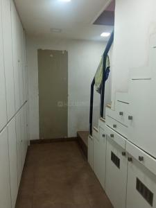 Kitchen Image of Second Home in Sion