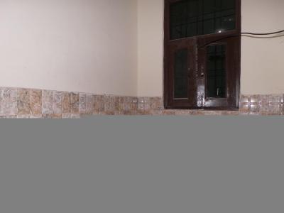 Kitchen Image of Elegant PG in Sector 17