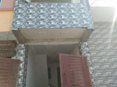 Gallery Cover Image of 450 Sq.ft 2 BHK Independent House for buy in Sector 104 for 3200000