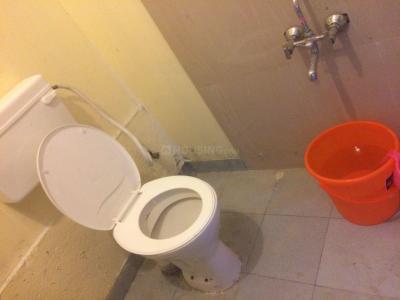 Bathroom Image of PG 5292855 Hinjewadi in Hinjewadi