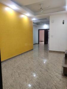 Gallery Cover Image of 1000 Sq.ft 2 BHK Independent Floor for buy in ABCZ East Platinum, Sector 44 for 3700000