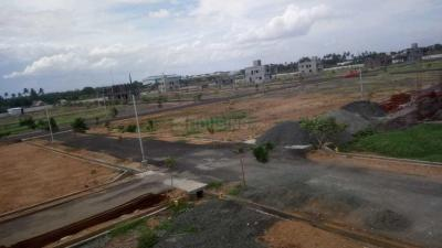 Gallery Cover Image of  Sq.ft Residential Plot for buy in Saravanampatty for 875000