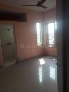 Gallery Cover Image of 890 Sq.ft 2 BHK Apartment for rent in Kandivali West for 26000