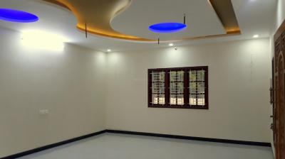 Gallery Cover Image of 1520 Sq.ft 3 BHK Independent House for buy in Whitefield for 6720000