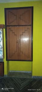 Gallery Cover Image of 920 Sq.ft 2 BHK Independent Floor for buy in Keshtopur for 2850000