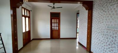 Gallery Cover Image of 1200 Sq.ft 2 BHK Independent Floor for rent in Deepanjali Nagar for 16000