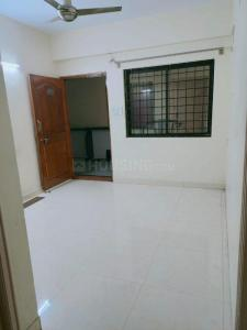 Gallery Cover Image of 900 Sq.ft 2 BHK Apartment for rent in Kalasipalayam for 18800