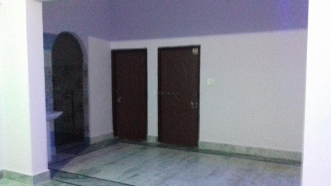 Living Room Image of 1700 Sq.ft 3 BHK Independent House for buy in BHEL Township for 4700000