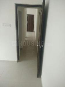 Gallery Cover Image of 500 Sq.ft 1 BHK Apartment for buy in Build Sathya Lifestyles, Shelwadi for 1450000