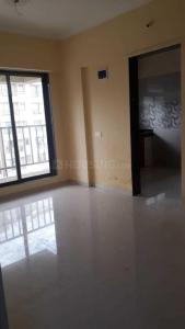 Gallery Cover Image of 578 Sq.ft 1 BHK Apartment for rent in Nalasopara West for 5600
