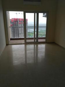 Gallery Cover Image of 1960 Sq.ft 3 BHK Apartment for rent in Bhandup West for 49000