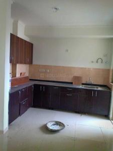 Gallery Cover Image of 1092 Sq.ft 2 BHK Apartment for rent in Sector 120 for 14000